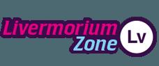 Livermorium Zone